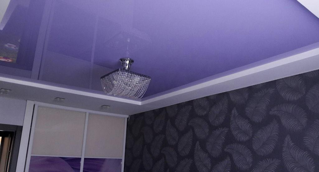 Узкая спальня в хрущевке - варианты дизайна с 30 реальными фото