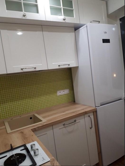 Куда поставить холодильник в хрущевке: 48 фото с примерами размещения