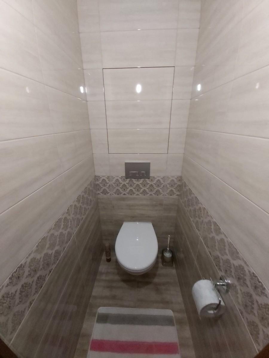 Как закрыть трубы в туалете — все варианты спрятать, скрыть и зашить
